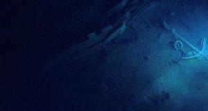 NOAA Ocean Explorer: NOAA Ship Okeanos Explorer: Gulf of Mexico