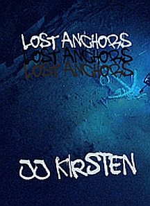 Cover of Lost Anchors