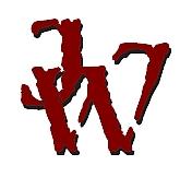 JW Icon