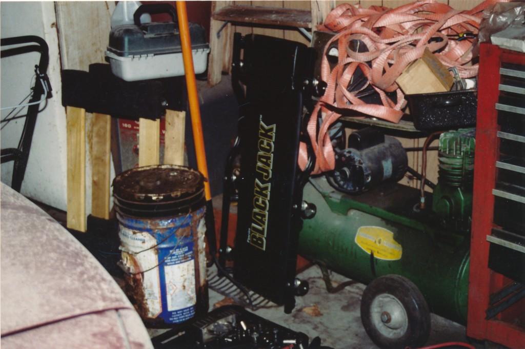 Exhibit-266-Creeper-And-Air-Compressor-1024x681