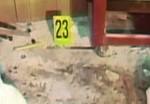 exhibit-garage-bullet-marker23